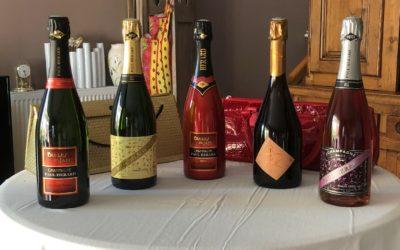 Choisir son champagne : comment s'y retrouver ?